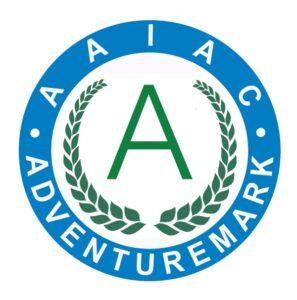AAIA Adventuremark